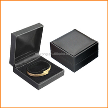 Trinket box for bangle watch