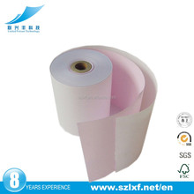 Factory Direct Dales Carbonless Cash Register Paper In Rolls