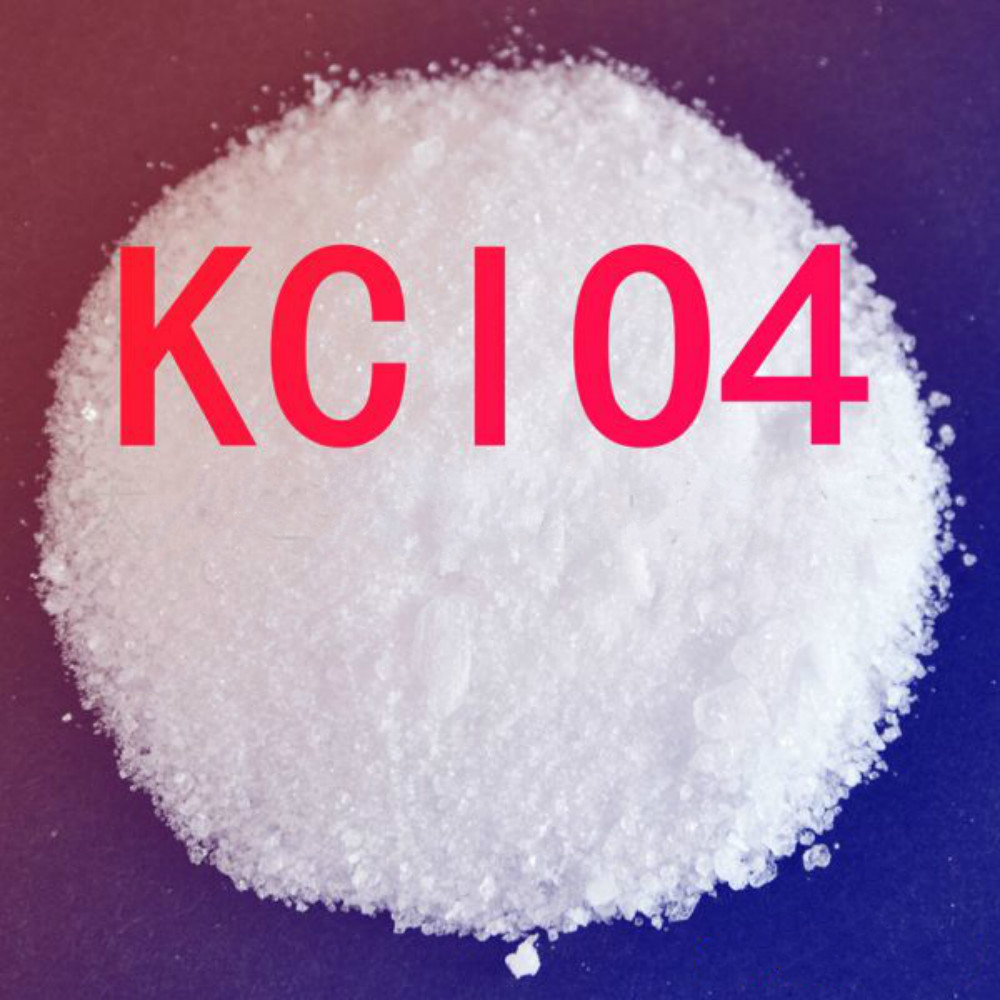 potassium chlorate Potassium chlorate msds section 1: chemical product and company  identification product name: potassium chlorate catalog codes:.