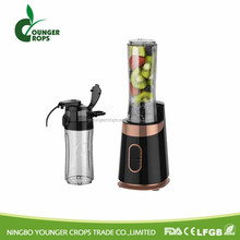 Strong Mini Vacuum Personal electric Blender