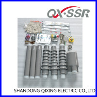 35KV Cold Shrinkable Cable Outdoor Termination Kit