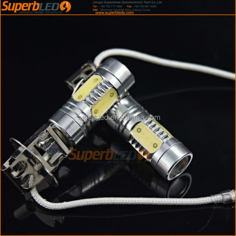 Long life the car and motorcycle RGB Turn light T5 T10 T20 H7 H8 H10 H11 9005 9006 880 881 headlight for Hyundai