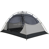 travel family tent camping tent