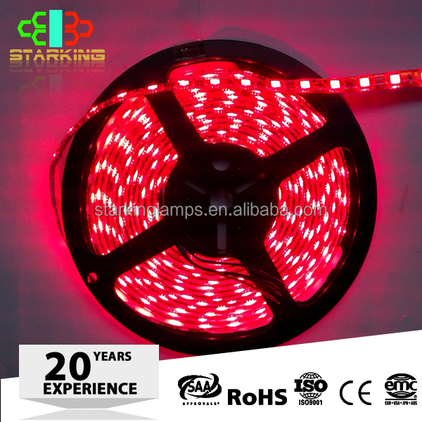 best selling products party outdoor decoration light rgb led strip