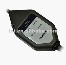 Scania VCI2 Truck Diagnostic Tool (ADT012)