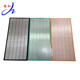 China factory direct sale XH-28 mud filtration mongoose shale shaker screen
