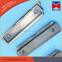 Super quality metal clipboard clips / wire clip / clipboard hardware