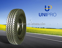 Wholesale 185/80R14 Car Tire Factory in China Car Tyre PCR