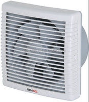 KDK Type 8 inch bathroom exhaust fan