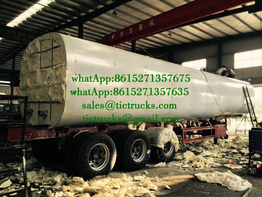 Asphalt Tanker-17-.jpg