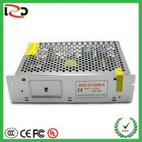 Alibaba B2b Switching Power Supply 12V