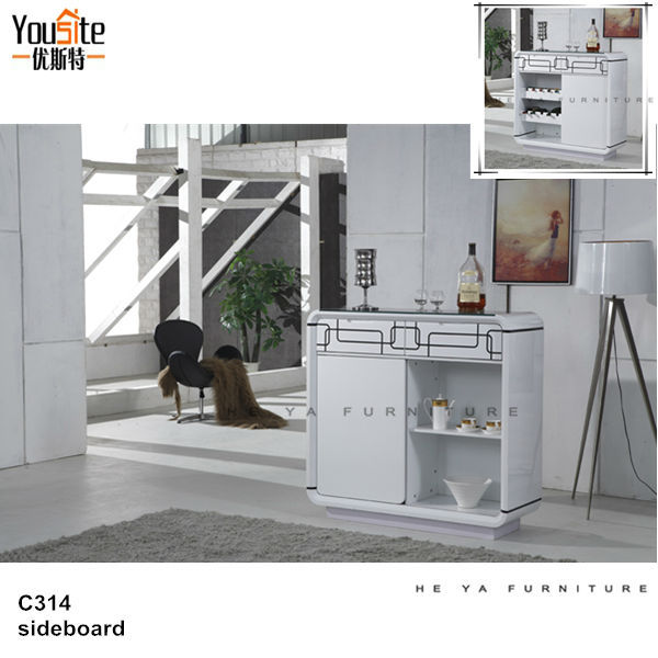 modern furniture kitchen beauty buffet