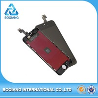 china price distributor for iphone 5c logic board unlocked