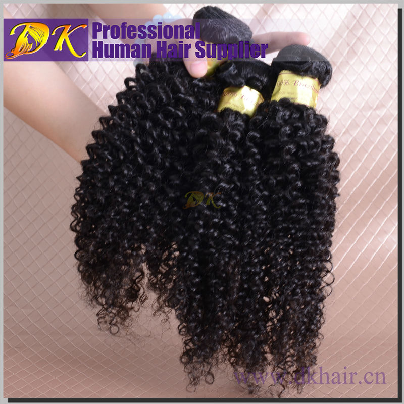 List manufacturers of places hair buy places hair get discount giovanni hair products best place to buy brazilian hair online cheap weave hair pmusecretfo Images