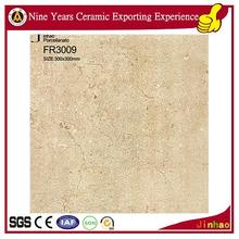 Chinese rustic flooring ceramic puzzle tiles