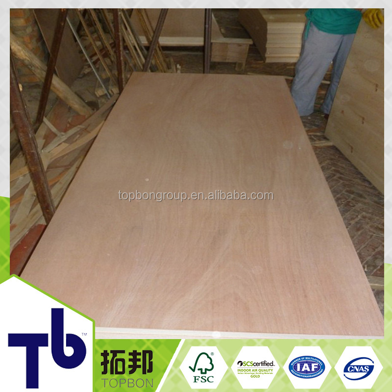 cheap used plywood for sale