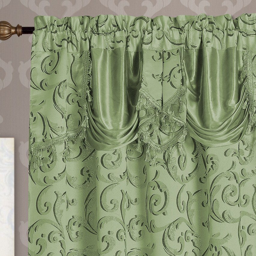 Wholesale latest designs curtains online buy best latest designs curtains from china - Latest curtain designs for windows ...