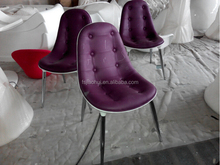 Modern design furniture Diana dining chair