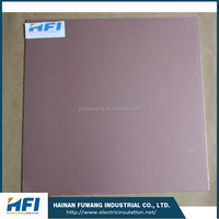 Chinese Products Wholesale Telecommunications IMS Insulated