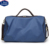 Tote Shoulder Handbag Travel Bag Gym bag for women and men