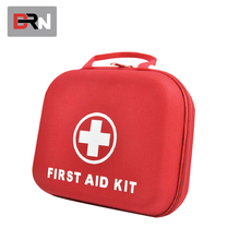 Eva portable medical bags for doctors and pharmacy