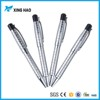Wholesale Cheap Promotional Ball Point Pen