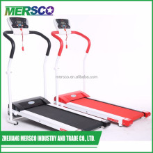 Professional manufacturer speed mini electric treadmill folding mini treadmill