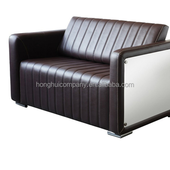 Salon Waiting Chair Bench Luxury Booth Seating Furniture China