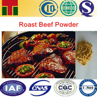 Beef powder /Roast Beef Powder