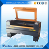 1390 Chinese supply CO2 CNC laser cutting machine price for acrylic wood leather