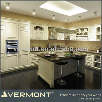 big kitchen cabinet with island set buy kitchen with