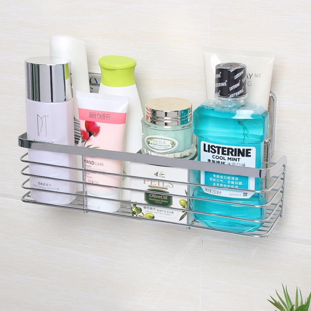 Kitchen Accessories Stainless Steel Kitchen Cabinet Basket With ...