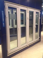 High quality pvc interior doors PVC door