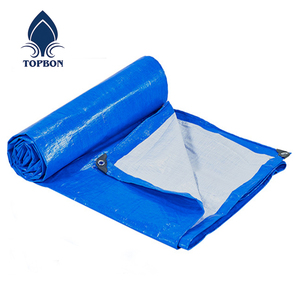 Korea Pe Tarpaulin With Uv Treated For Car /truck cover/ Boat tarpaulin