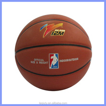 best sale PU official size weight training basketball