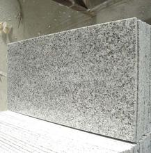 Ecofriendly custom natural stone bianco antico granite slab
