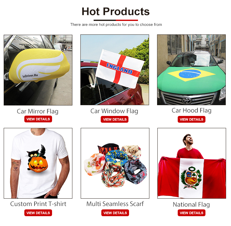 Custom New Design T Shirts Logo Print Custom , Custom Sublimation Made Tshirt Printing