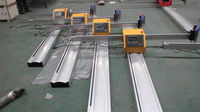 Good quality portable cnc plasma cutter for sale