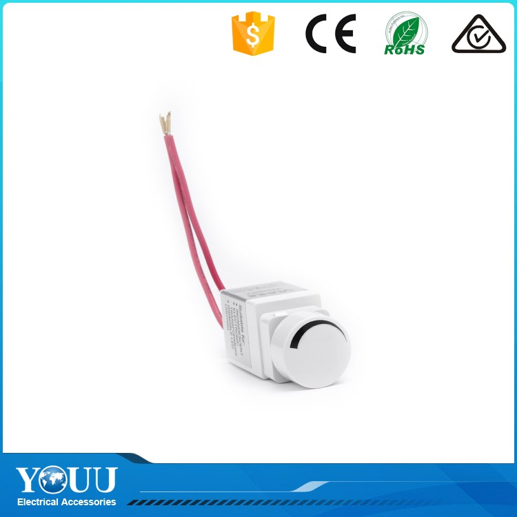 YOUU Best Selling Products 2017 In Australia Standard Saa Led Light Dimmer 220V