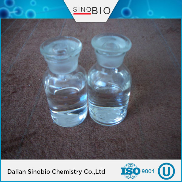 Synthetic flavour&fragrance Benzyl Acetate