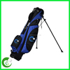 Custom Junior Golf Bag With Stand