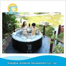 China supplier Best Price china supplier spa outdoor hot tub