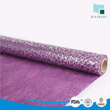 printing wrapping paper china
