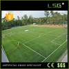 Hot Sale Syntetic Synthetic Grass For Football Field