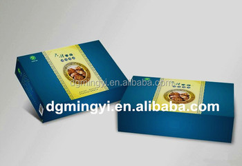 Dongguan high quality gift boxes manufacturer in manila