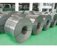 China Supplier Container House DX51D Z275 Price Hot Dipped Galvanized Steel Coil Quality Assured19