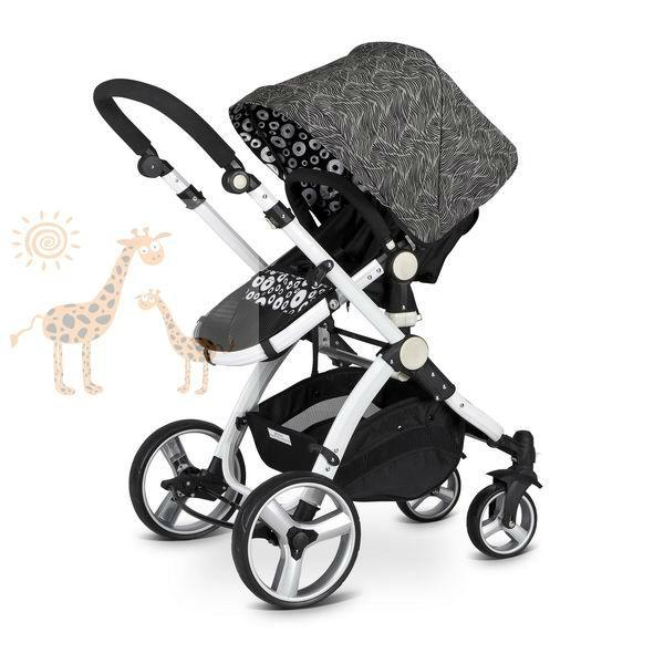 2015 new design baby stroller push chair hot sale european for Garden design troller