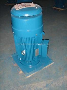 30hp Vertical Hollow Shaft Motor Buy Hollow Shaft Motor
