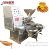 /product-detail/longer-automatic-screw-sunflower-oil-press-machine-sunflower-oil-refining-machine-sunflower-oil-making-machine-60462093928.html