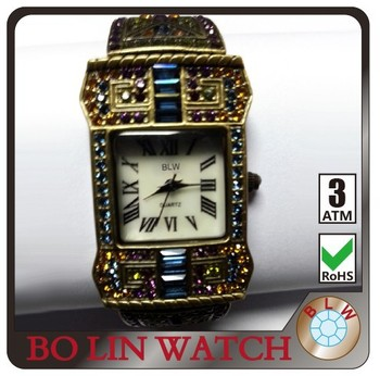 classic designer watches.ladies watches 2015 hot sales diamond watches